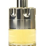 Azzaro Wanted 100ml  Parfum Tester